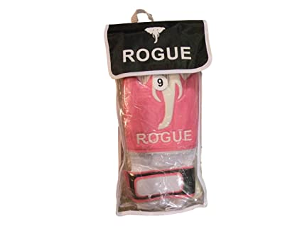 Rogue Goalkeeper Equipment Women s Cut Giga Grip with Finger Protection ... 4aaf69ee96