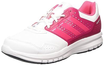 Femme Duramo 7Chaussures Adidas Entrainement De Running nNO80mwv