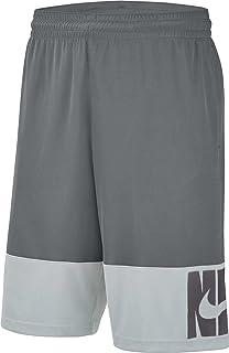 fa7309bdeefb Nike Men s M Nk Dry Dribble Drive Shorts  Amazon.co.uk  Clothing