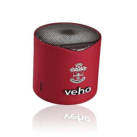 Review Veho Saints VSS-200-SFC-R 360