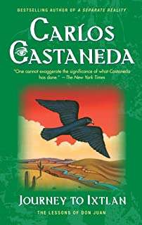 Carlos Castaneda A Separate Reality Pdf
