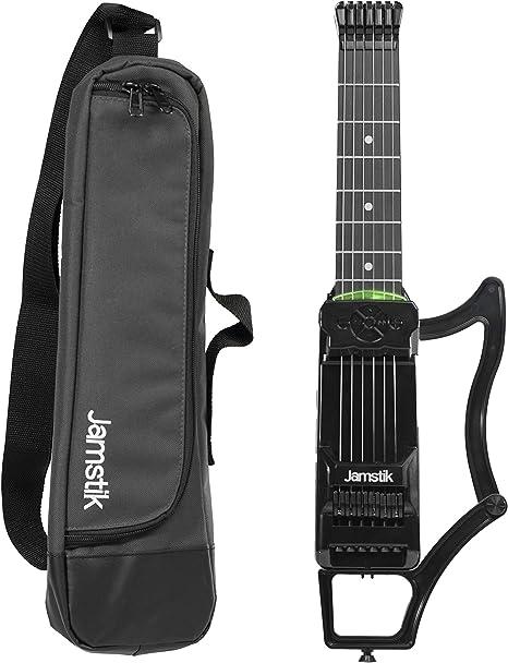 Jamstik 7 Bundle Edition: Amazon.es: Instrumentos musicales