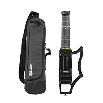 Jamstik 7 Bundle Edition: Amazon.es: Instrumentos musicales