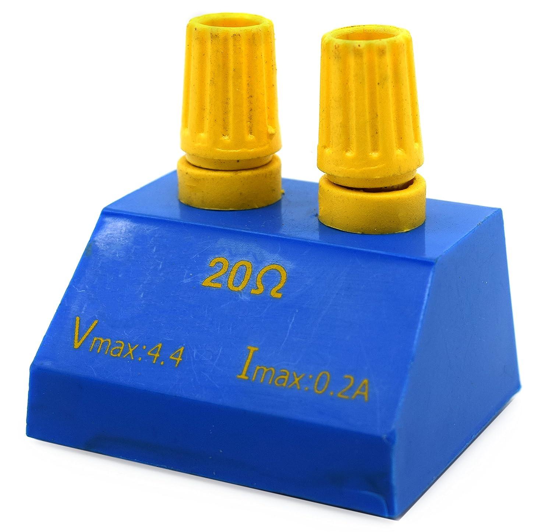 Toy Team Spirit Wig//White US Toy Company 1904790 U.S