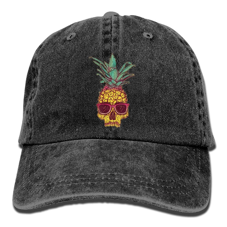 Sport Space Ring Security Bow Children Mesh Snapback Hat Cap Black JTRVW Cowboy Hats