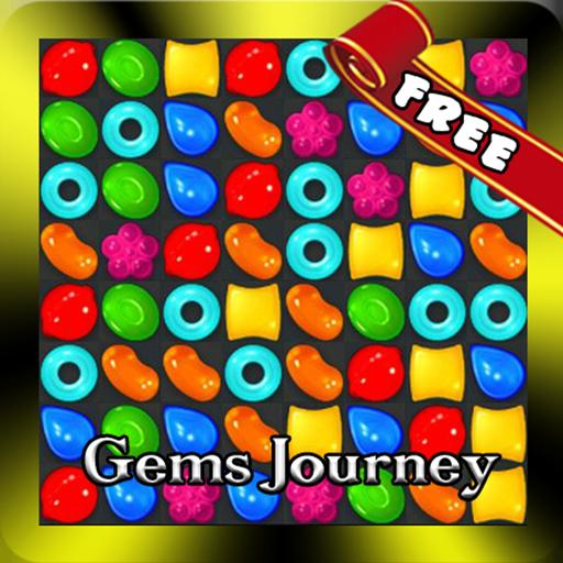 gem journey - 1