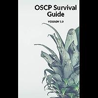 OSCP Survival Guide (English Edition)