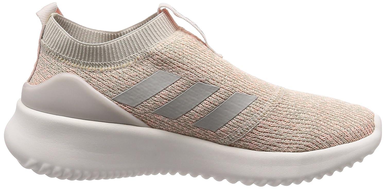 Adidas Damen Ultimafusion Fitnessschuhe Mehrfarbig (Marcla Griuno Narcla 2 000) 36 2 Narcla 3 EU 0695e1