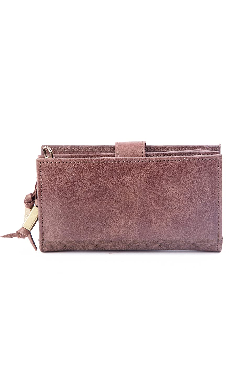 VELEZ 04715 Women Genuine Colombian Leather Wallet Credit ...