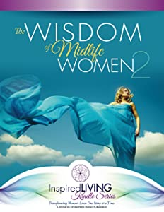 The Wisdom of Midlife Women 2