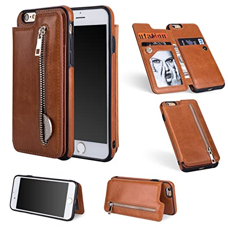 coque iphone 6 avec poche
