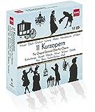 11 Kurzopern (Original Electrola One-Act Operas 1975 - 1980)