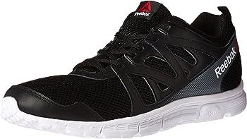 Reebok Run MT Mens Shoes