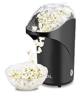 Ozeri Movietime II 26 Cup Healthy Popcorn Maker