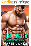 Hound: Cerberus MC Book 7