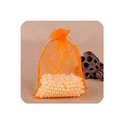 Feliz Cumpleaños caramelo caja de regalo 100pcs 10x15cm con ...