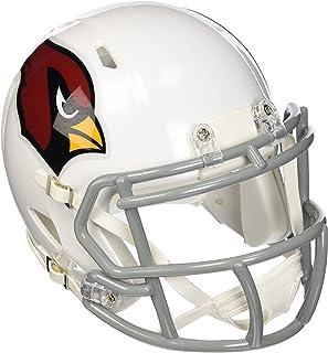 Riddell Replica Mini Speed Helmet Arizona Cardinals