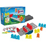 ThinkFun Balance Beans Math Game For Boys and Girls Age 5 and Up - A Fun