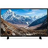 Mitashi 54.61 cm (21.5 inches) MiDE022v25 Full HD LED TV