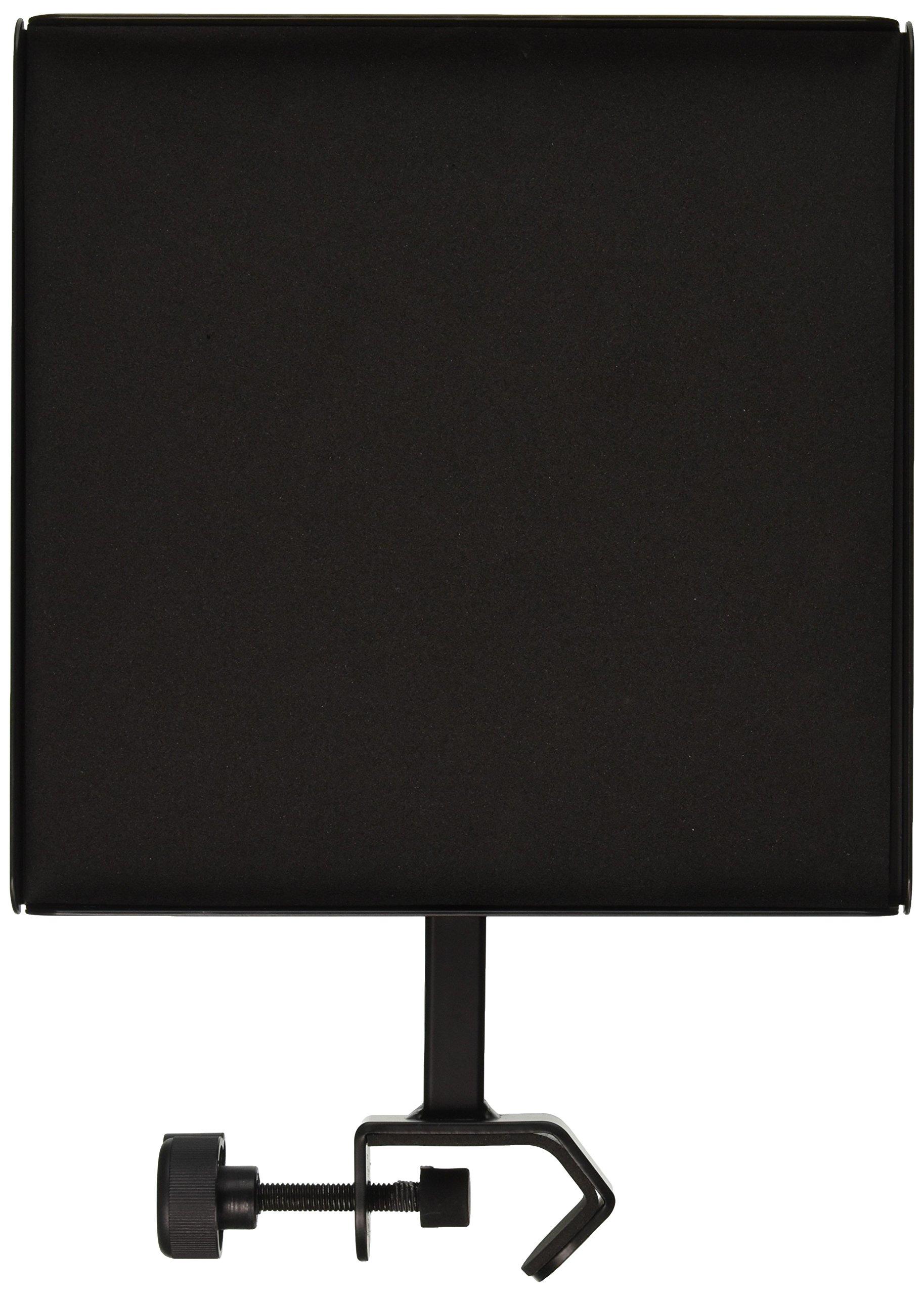Quiklok Microphone Stand (MS/329)