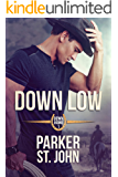 Down Low (Down Home Book 1)