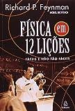 Física Em 12 Lições