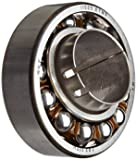 SKF Double Row Self-Aligning Bearing w/Tapered
