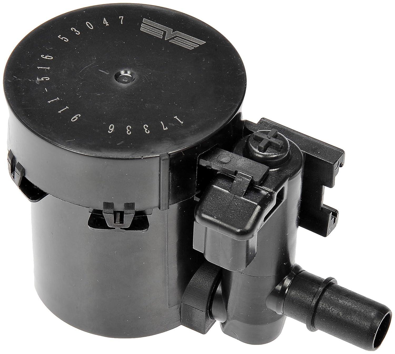 Dorman 911-516 Vapor Canister Vent Valve