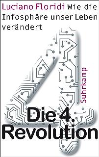 »Wir nennen es Wirklichkeit«: Denkanstöße zur Netzkultur (Reclam Taschenbuch) (German Edition)