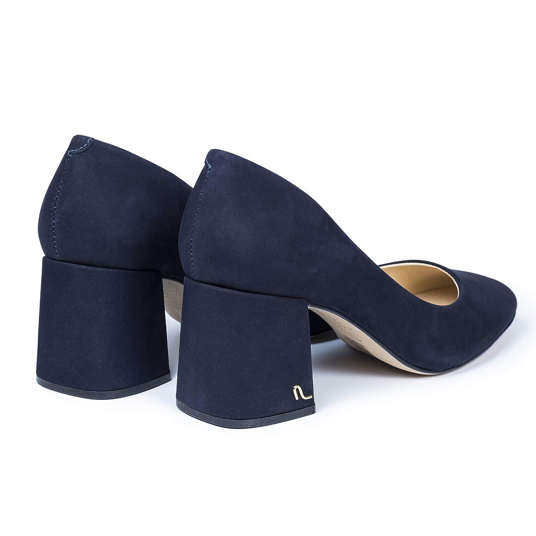 16 Para Gabor85 16 Cerrado Zapatos Mujer 147 A5j3R4L