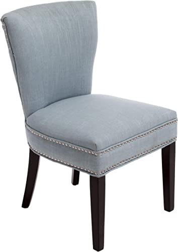 Christopher Knight Home Jackie Accent Dining Chair