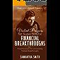 Violent Prayers for Supernatural Financial Breakthroughs: Powerful Prayers for commanding multiple breakthroughs