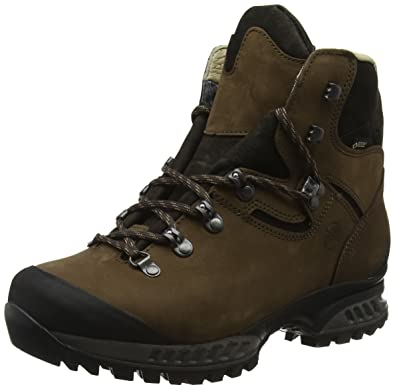 8a9565997b8 Hanwag Men s Tatra GTX High Rise Hiking Boots  Amazon.co.uk  Shoes ...