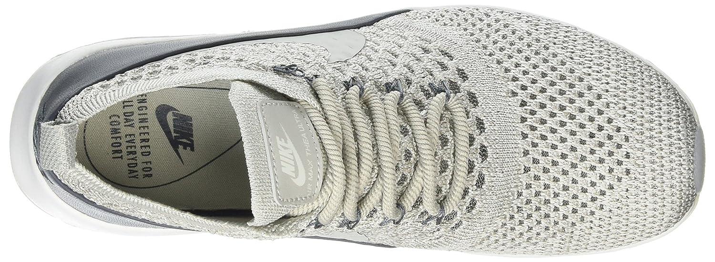Nike Air Max Max Max Thea Ultra Flyknit Scarpe da Ginnastica Basse Donna | Forte calore e resistenza al calore  | Scolaro/Ragazze Scarpa  7b27e8