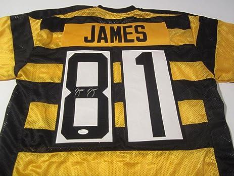 Jesse James Jersey