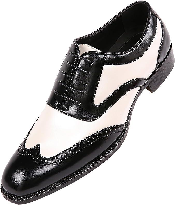 Bolano Lawson, Men's Shoes