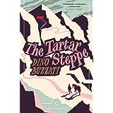 Tartar Steppe