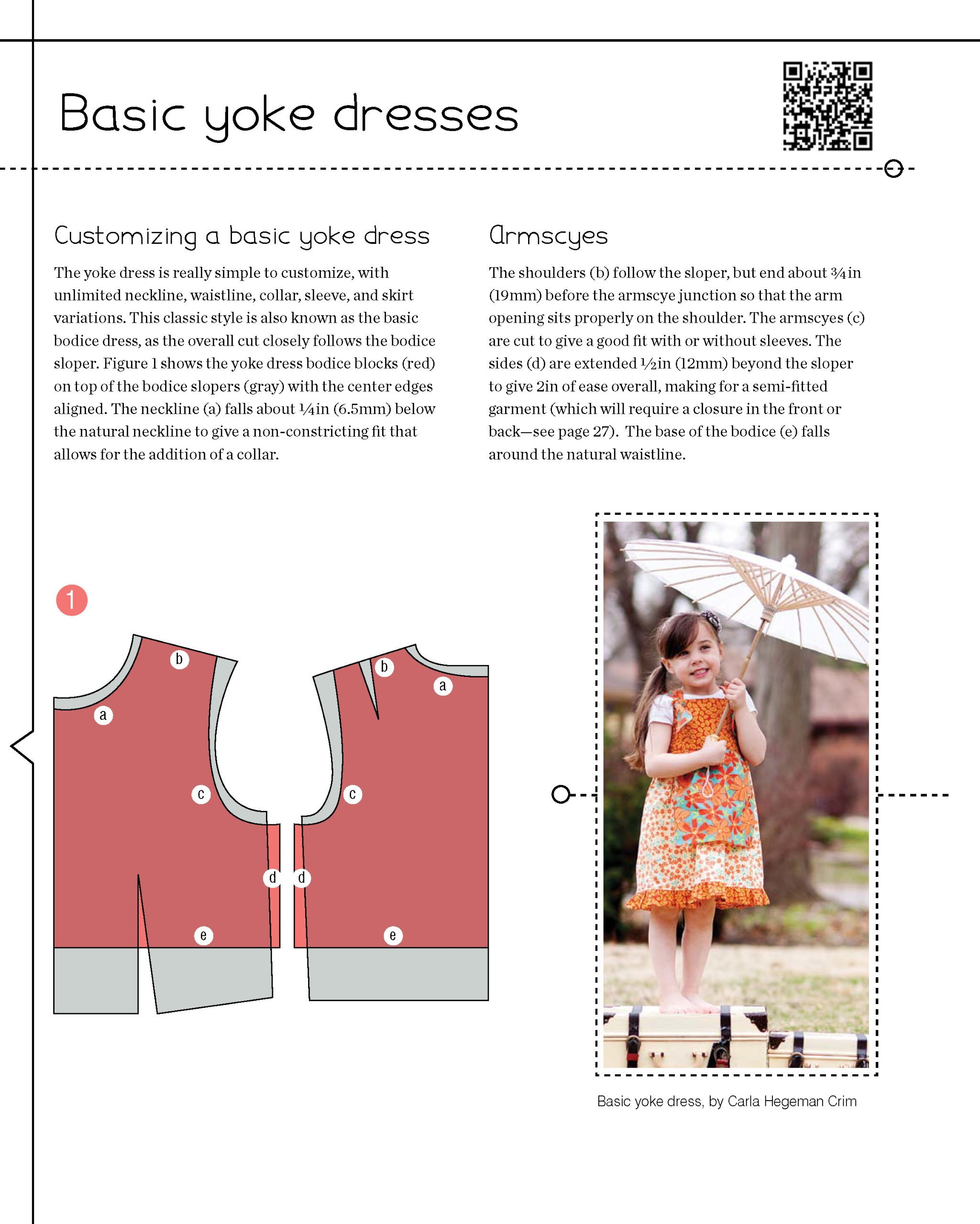 Amazon pattern making for kids clothes all you need to know amazon pattern making for kids clothes all you need to know about designing adapting and customizing sewing patterns for childrens clothing jeuxipadfo Image collections