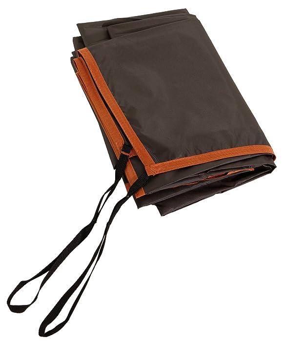 ALPS Mountaineering Tent Floor Saver (Multiple Sizes)