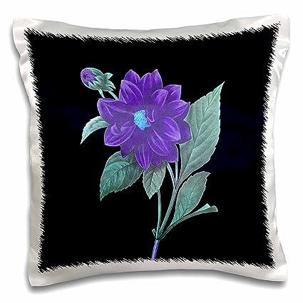 Jaclinart Nature Garden Floral Flower