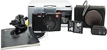 Leica 18489 product image 3