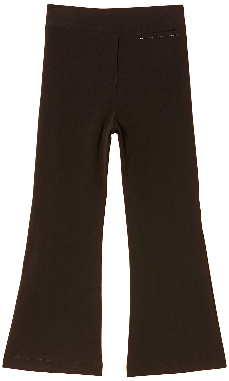 Trutex Limited Girl's Junior Girl's Plain Trousers
