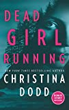Dead Girl Running: Bonus Story; Hard to Kill