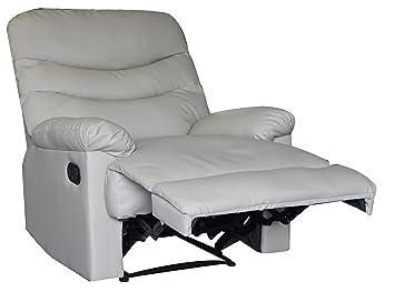 De Fauteuil Vibramasaje Relax Massage Et Huit Moteurs Avec 2IDYE9HW