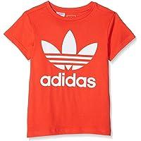 adidas Dh2474 - Camiseta Niños