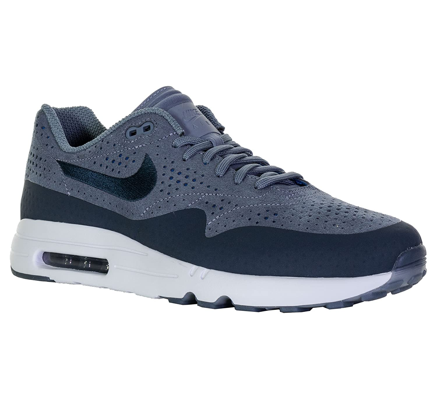 Nike Men's Air Max 1 Ultra 2.0 Moire Trainers: Amazon.co.uk