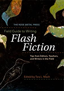 Flash fiction forward 80 very short stories robert shapard the rose metal press field guide to writing flash fiction tips from editors teachers fandeluxe Images