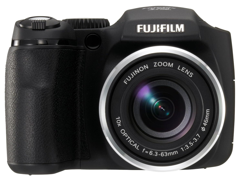 Amazon.com : Fujifilm Finepix S700 7.1MP Digital Camera with 10x Optical  Zoom : Point And Shoot Digital Cameras : Camera & Photo