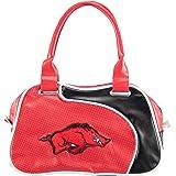 Littlearth NCAA Perf-ect Bowler Bag