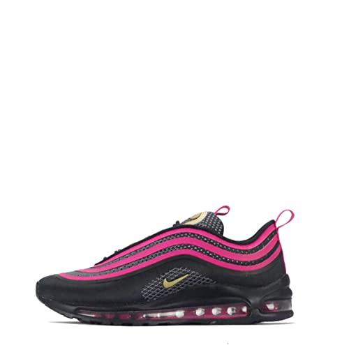 new concept fc1cc 55c0a Nike Air Max 97 Ultra Junior Youth Unisex Shoes (UK 4)